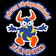Pärnu Võrkpalliklubi Fännid